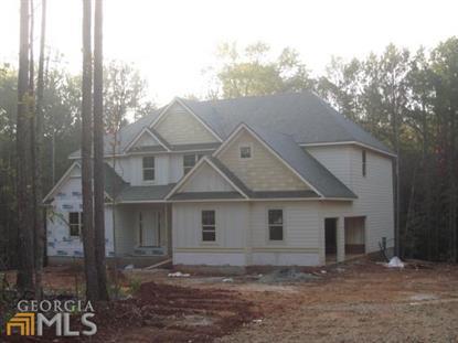 165 Woolsey Park Dr  Fayetteville, GA MLS# 7342375