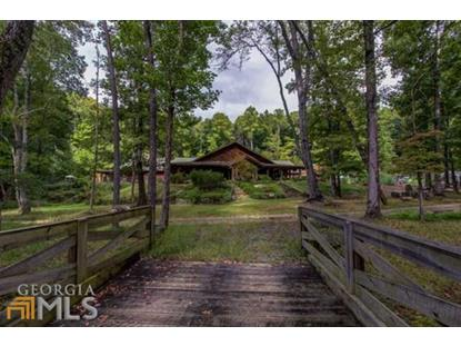 230 Old Mill White Rd  Jasper, GA MLS# 7342672