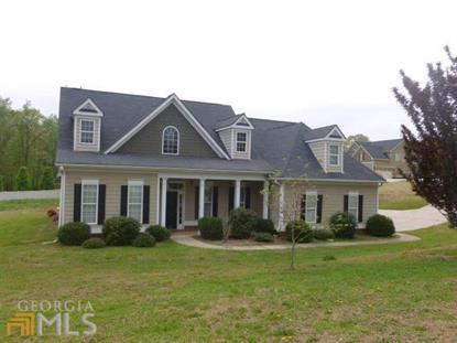 27 Millside Ct  Commerce, GA MLS# 7343700