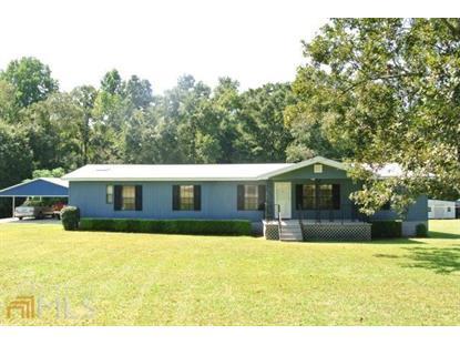 147 Creek Isle Dr  Leesburg, GA MLS# 7343986