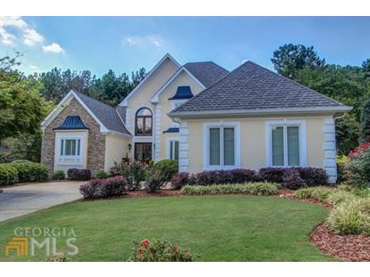 128 Villamoura Way  Duluth, GA MLS# 7345109