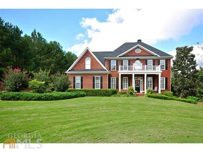 150 Havenbrooke Ct  Fayetteville, GA MLS# 7345217