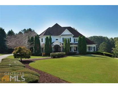 1590 Dinsmore Rd  Milton, GA MLS# 7345854