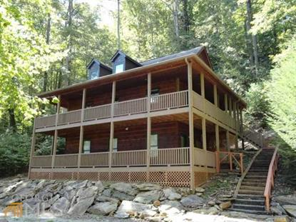 235 Fugue Trl, Ellijay, GA
