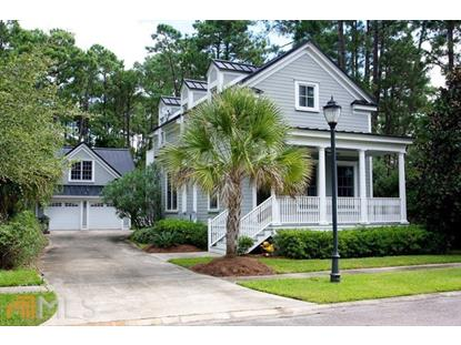 506 Charleston Way  Saint Marys, GA MLS# 7347264