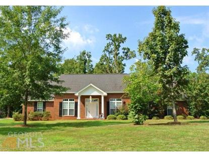 165 Willow Lake Dr  Leesburg, GA MLS# 7348499