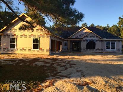 184 Deerwood Village  Woodbine, GA MLS# 7349609