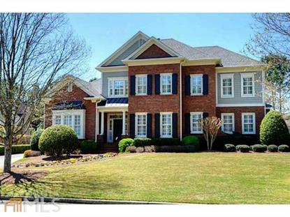 145 High Bluff Ct  Duluth, GA MLS# 7349767