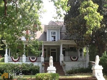 608 E Main St  Hogansville, GA MLS# 7350104
