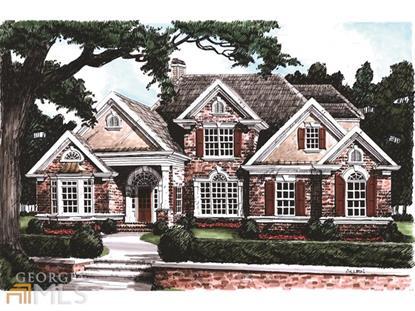 5112 Olive Branch Cir  Powder Springs, GA MLS# 7351265
