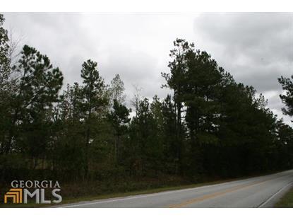 0 Miller Bottom Rd  Loganville, GA MLS# 7352139