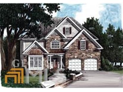 2590 Restoration Dr  Powder Springs, GA MLS# 7352844
