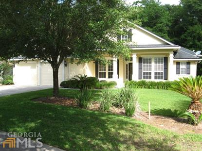 90 Providence Park Cir  Saint Marys, GA MLS# 7353596