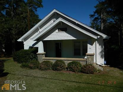 196 Baugh St  Commerce, GA MLS# 7355010
