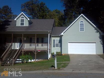 138 Gober Dr  Commerce, GA MLS# 7355431