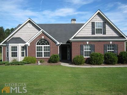 193 Oakwood Dr  Eatonton, GA MLS# 7356906