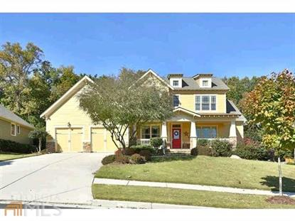 7368 Bird Song Pl  Flowery Branch, GA MLS# 7358791