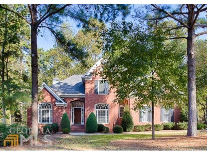 325 Browns Xing Dr  Fayetteville, GA MLS# 7361771