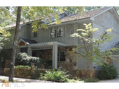 2900 Orchard Rd  Conyers, GA MLS# 7361869
