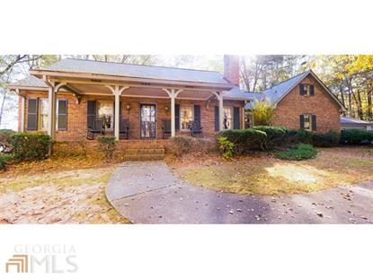 4995 Moon Rd  Powder Springs, GA MLS# 7362882