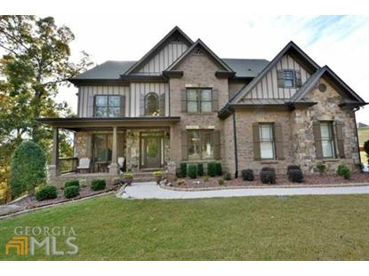 4618 Cardinal Ridge Way  Flowery Branch, GA MLS# 7363043