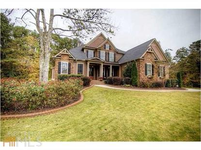5584 Black Iron  Powder Springs, GA MLS# 7363087