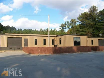 1101 Park St  Loganville, GA MLS# 7363963