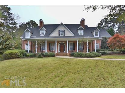 10970 Stroup Rd  Roswell, GA MLS# 7366078
