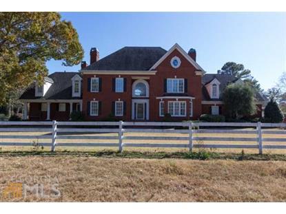1320 Ewing Chapel Rd  Dacula, GA MLS# 7367380