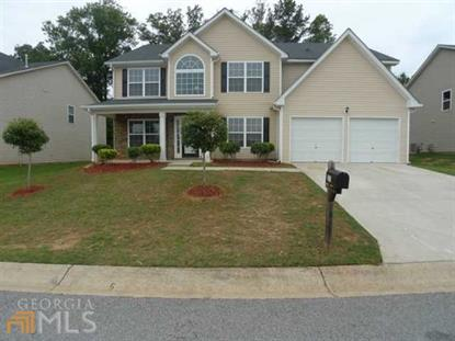 2013 Reflective Waters Rd  Villa Rica, GA 30180 MLS# 7367394