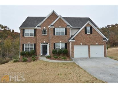 1031 Arbor Lake Walk  Hoschton, GA MLS# 7367902