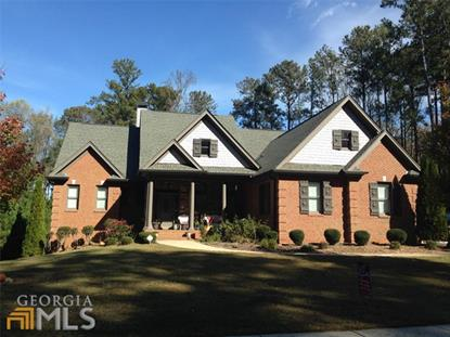 3988 Anthony Creek Dr  Loganville, GA MLS# 7369277