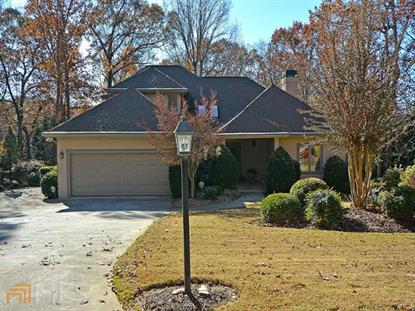6453 Chestnut Hill Rd  Flowery Branch, GA MLS# 7369663