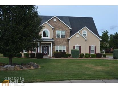 712 Gatwick Ct  Locust Grove, GA MLS# 7369953