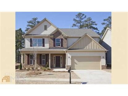 1210 Dawnview Dr  Locust Grove, GA MLS# 7370022