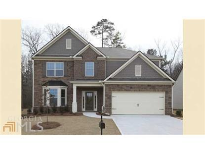 1217 Dawnview Dr  Locust Grove, GA MLS# 7370028