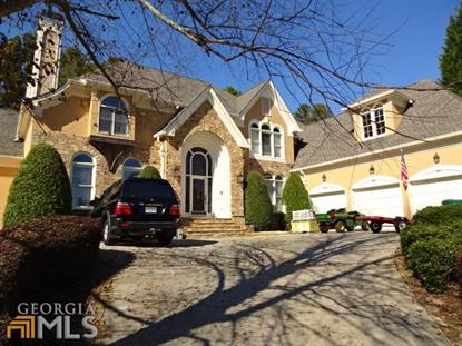 3154 Saint Ives Country Club Parkway  Duluth, GA MLS# 7370368