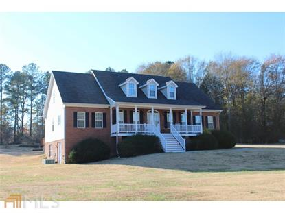 516 Hope Hollow Rd  Loganville, GA MLS# 7372328