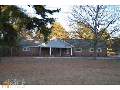 3308 Tom Brewer Rd  Loganville, GA MLS# 7372862