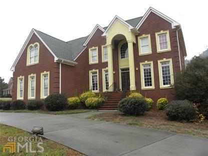 636 Gingercake Rd  Fayetteville, GA MLS# 7374147