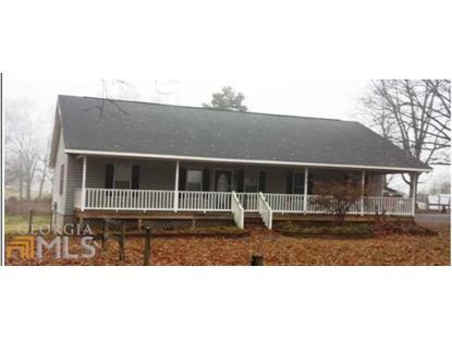 275 Blacks Creek Church Rd  Commerce, GA MLS# 7375657