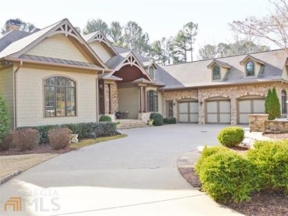 3410 Strawberry Ln  Cumming, GA MLS# 7376008