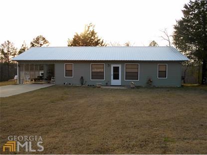 258 Hobbs Rd  Butler, GA MLS# 7376360