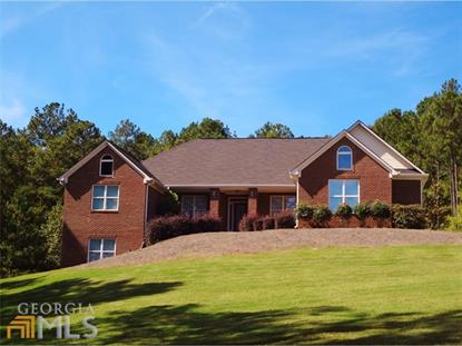 1417 Trestle Rd  Locust Grove, GA MLS# 7377310