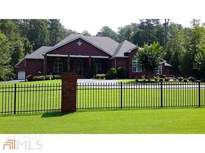 2327 Cross Creek Dr  Powder Springs, GA MLS# 7379216
