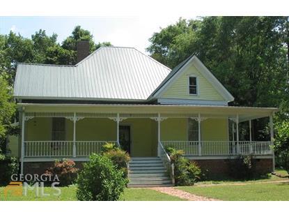 176 Bowden St  Commerce, GA MLS# 7381917