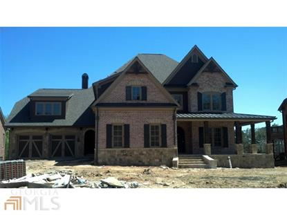 2555 Manor Creek Ct  Cumming, GA MLS# 7382927