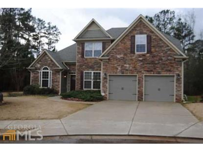965 Liberty Bell Run  Hoschton, GA MLS# 7383484