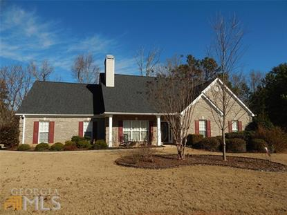1151 Vintage Way  Hoschton, GA MLS# 7383981