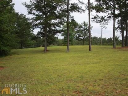 3950 Hiram Lithia Springs Rd Powder Springs, GA MLS# 7384546